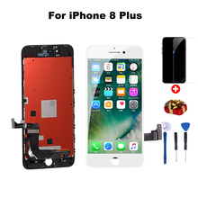 Replacement Digitizer Lcd-Display Assembly Lcd-Screen iPhone 8 for with 5s 5s