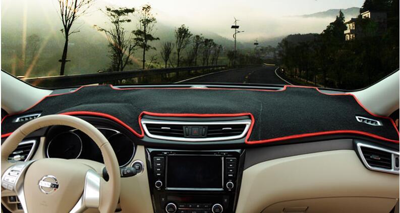 car dashboard cover (1)