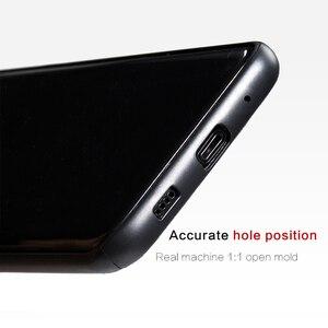 Image 4 - 2020の新しい携帯電話名誉8X 10高級フル保護耐震バックhuawei社P20 P30 liteメイト9 10 20プロliteのケース