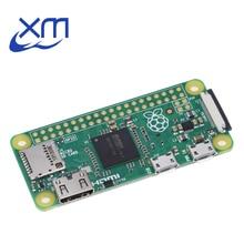 Raspberry Pi ZERO V 1.3 พร้อม CPU 1GHz 512MB RAM Raspberry Pi ZERO รุ่น 1.3