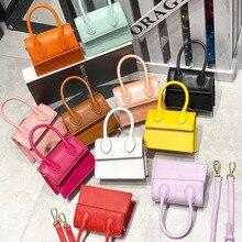 Handbag Kids PU Single-Shoulder-Bag Pu-Bag Autumn Girls Winter Children Fashion New-Arrival