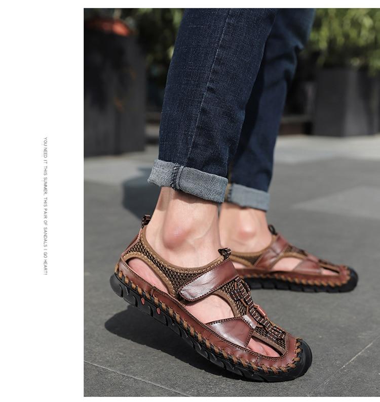 sandals (13)
