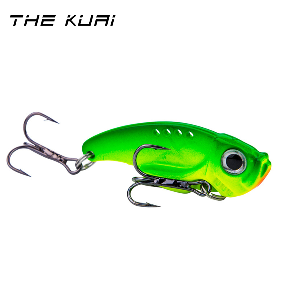 Metal Sequined Fishing Lure 1pcs 3g 7g 10g 15g Wobblers Hard Artificial Bait 3D Eyes Jig Fishing Lures Jigs Saltwater Lure