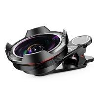 https://ae01.alicdn.com/kf/H0e4900ee7f0e48e5b5da917c7a560896q/HD-wide-angle-18MM-professional-optical-4K-distortion-free-SLR-external-universal-mobile-phone-lens.jpg