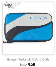Huieson, профессиональный набор для настольного тенниса, сетка для пинг-понга, набор для стойки, аксессуары для настольного тенниса на 5,8 см, менее толстый стол