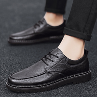 High Quality Men's Casual Skateboard Shoes Lightweight Comfortable Breathable Men's Sneakers Casual Shoes|Skateboarding| |  -