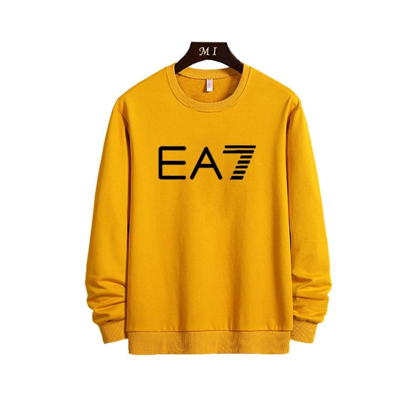 2020 brand Sweatshirt Men/women Harajuku Hoodies Autumn Spring Hoody Casual Hoodie Cotton Sweatshirts Men Streetwear Clothes