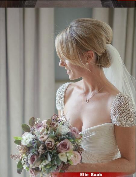 free shipping vestido de noiva 2016 new hot casamento beading chiffon long party bride dress beach wedding Dresses bridal gown