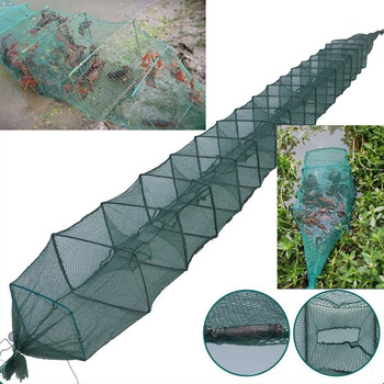 fishing accessories manufacturer