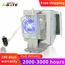 BL FU195A/BL FU195C Projector Lamp Bulb with housing for OPTOMA HD142X HD27 DW441 H115 S341 TW342 W340 W341 W345 W355 projector