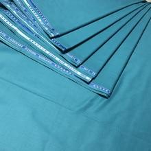 2020 High Quality 5 Yards Cashmere Fabric For Men Sewing Shirt Factory  TR Soft Cotton Garment Material Best Quality ATIKU AK30
