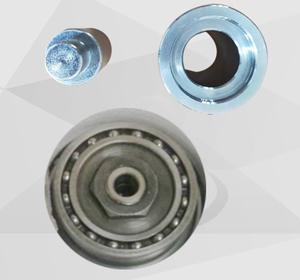 Image 3 - Hyundai çift debriyaj otomatik şanzıman tamir aracı