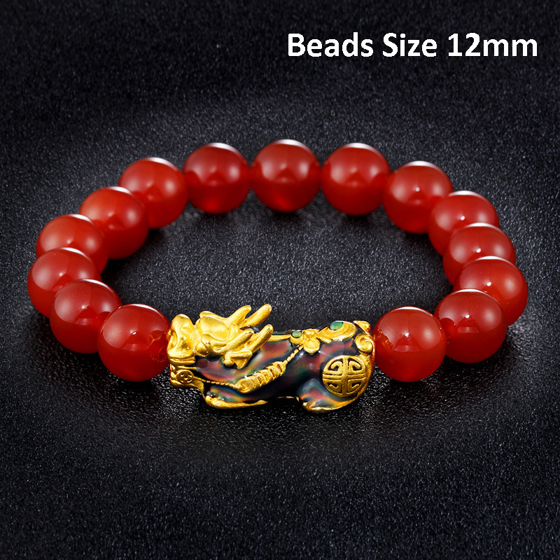 Beads size 12mm