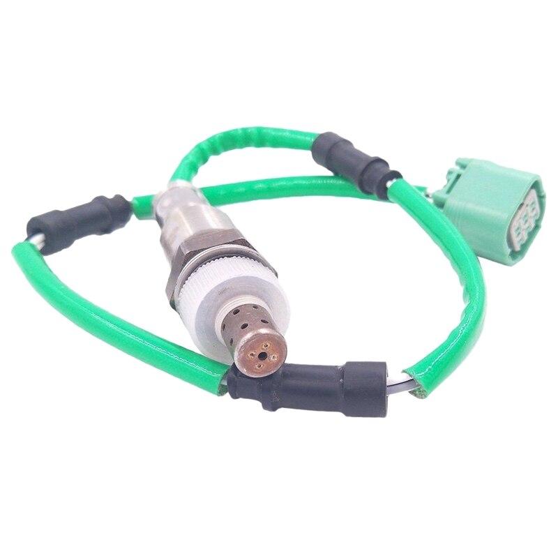 O2 Oxygen Sensor For Honda Cr-V 2007-2009 Durable Oxygen Sensor Car Accessory