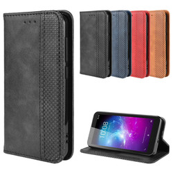 На Алиэкспресс купить чехол для смартфона flip luxury case for zte blade a3 a5 a7 2019 a7s phone wallet pouch case for zte blade v10 vita pu leather cover fundas shell