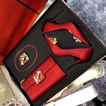 1 пара роскошный красный бокал для шампанского золотистого цвета для свадьбы, помолвки празднование, вечеринка пользу высокий каблук или обувь на плоской подошве в качестве подарка