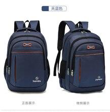 WENYUJH Mens Women Backpack Boys Girsl Backpack School Bags School Backpack Work Travel Shoulder Bag Mochila Teenager Backpack