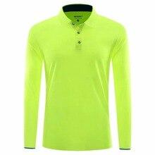 Футболки для гольфа для мужчин/женщин pol o, дышащие футболки, футболки для бега, облегающие топы, футболки для спорта, фитнеса, спортзала, гольфа, тенниса, футболки