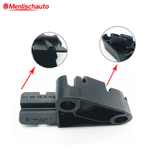 Auto Parts Fuel System New Cheap BRACKET A2534760036 Brake Pad Set