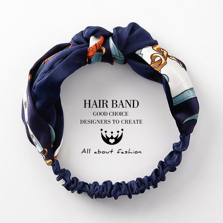 MENGJIQIAO-Women-Hair-Accessories-Fashion-Headband-Fabric-Cross-Knotted-Bow-Chiffon-Floral-Hair-Band-Korea-Headdress (3)