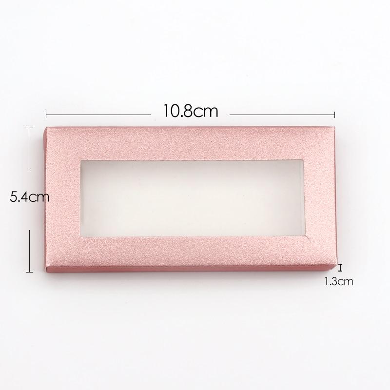 粉色带单位