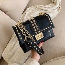Большая велюровая сумка для женщин, роскошная женская сумка, дизайнерские Брендовые женские сумки, бархатные сумки на плечо