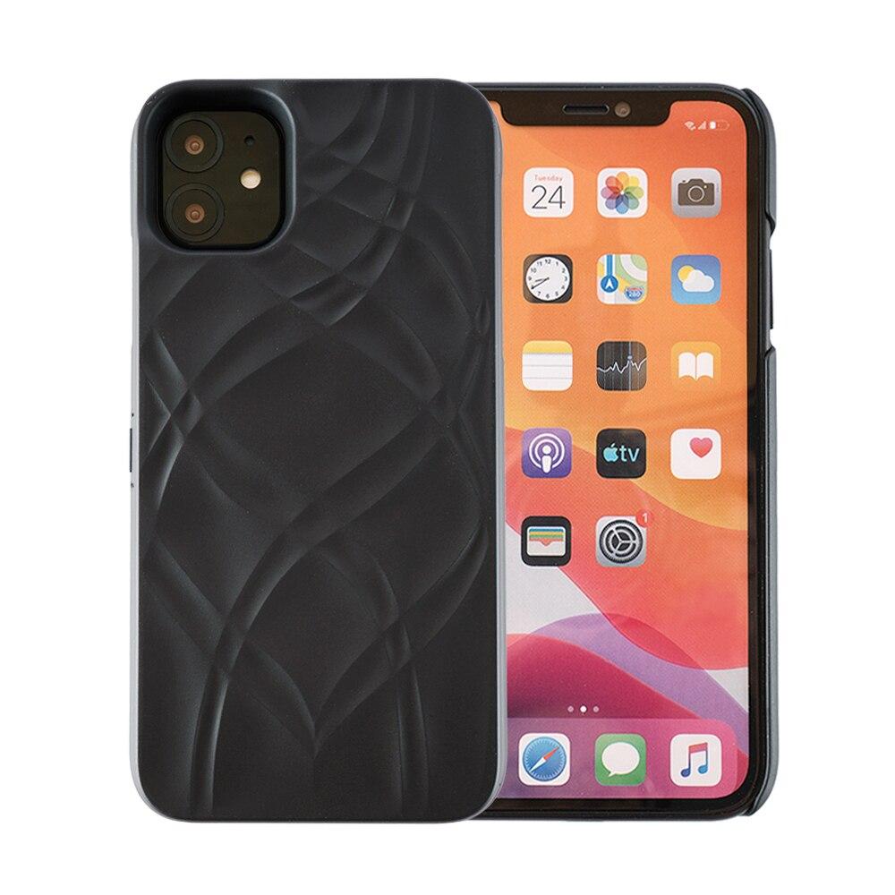 iphone 11 Black (2)