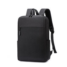 Рюкзак мужской для ноутбука с usb разъемом 2020