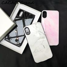 Glass External 7 iPhone