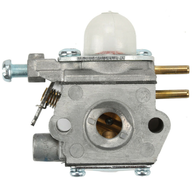 Spacers Carburetor Kit Lawn Mower Accessories For Murray M2500 For Ryobi WT-973 Spark Plug