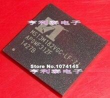MST3M182VGC-LF-Z1 free shipping 10pcs mst6e181vs lf z1