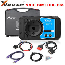 Enhanced-Edition-Tool Programming-Tool VVDI Xhorse Bimtool Immobilizer of for BMW Coding