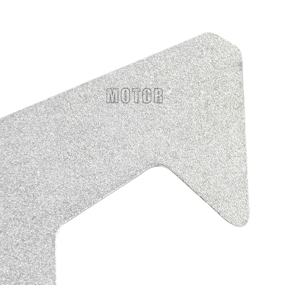 Includes Bracket Rear Left Disc Brake Caliper-R-Line; Friction-Ready Caliper