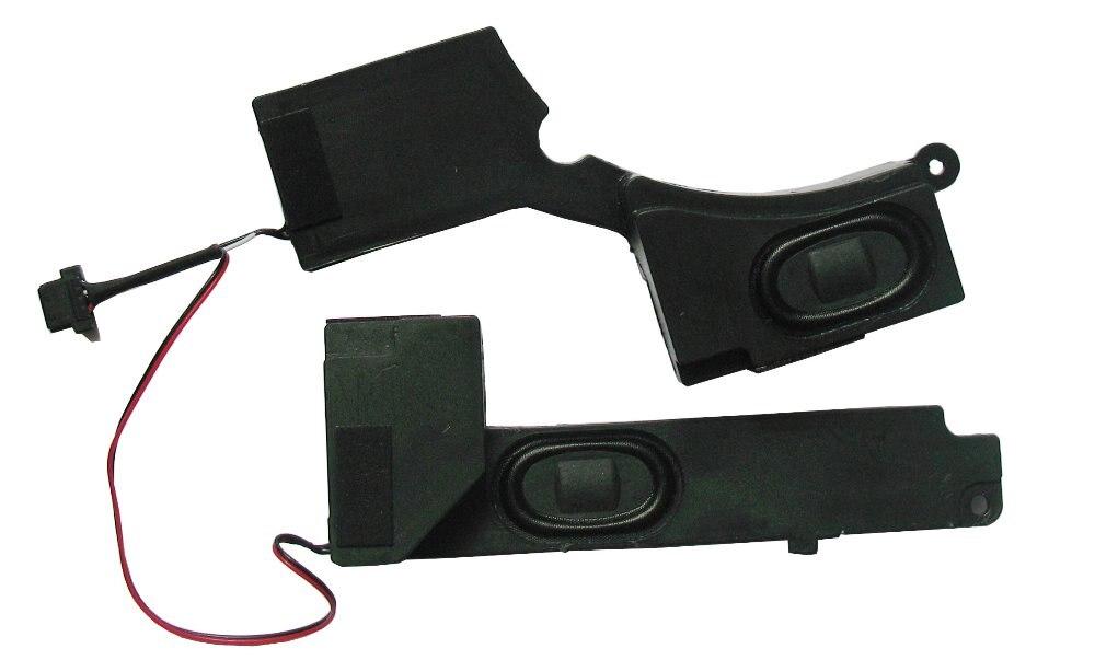 NEW Original Internal Speaker For ASUS K53E K53S X53E A53E  K53 X53 K53TK A53 A53S Built-in Speaker L&R