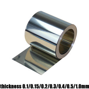 0 1mm Thickness Foil Reviews Online Shopping And Reviews For 0 1mm Thickness Foil On Aliexpress