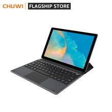 CHUWI HiPad X 10.1 cala FHD Android 10.0 Tablet PC Helio MT8788 Octa core 6GB RAM 128G ROM 4G telefon LTE Tablet