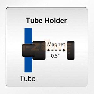 Image 5 - 수족관 광학 자동 필러 AutoAqua 스마트 마이크로 자동 듀얼 센서 자동 워터 펌프가있는 ATO 시스템 끄기