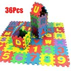 36pcs/Set Children A...