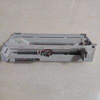 95% new vacuum cleaner main brush motor unit for roborock s6 xiaomi vacuum roborock s5 xiaomi mijia Vacuum cleaner parts