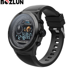 2020 Bozlun Sport Smart Watch