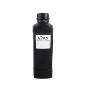 Image 1 - ETone 1000CC Darkroom chemiczne butelki do przechowywania dewelopera plastikowe przetwarzanie folii 1L