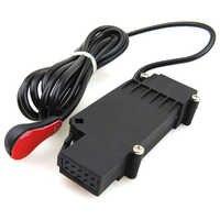 Auto Auto Scheinwerfer Nebel Licht Sensor Control Modul Für Vw Golf Mk5 6 Mk6 Jetta 5 Mk5 Tiguan Touran Passat b6 3C Scirocco