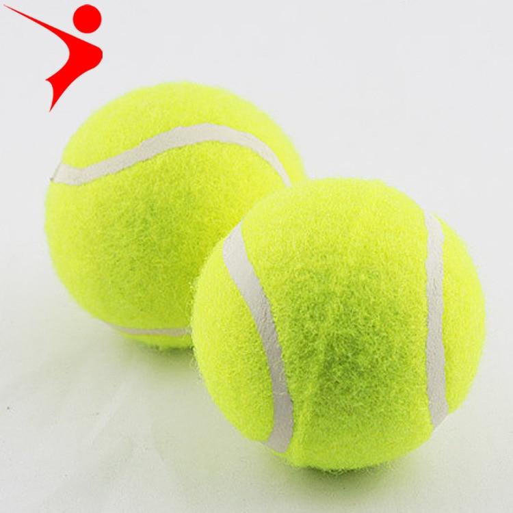 Ray Gal Tennis Wholesale Level Tennis Standardless Class A Ball