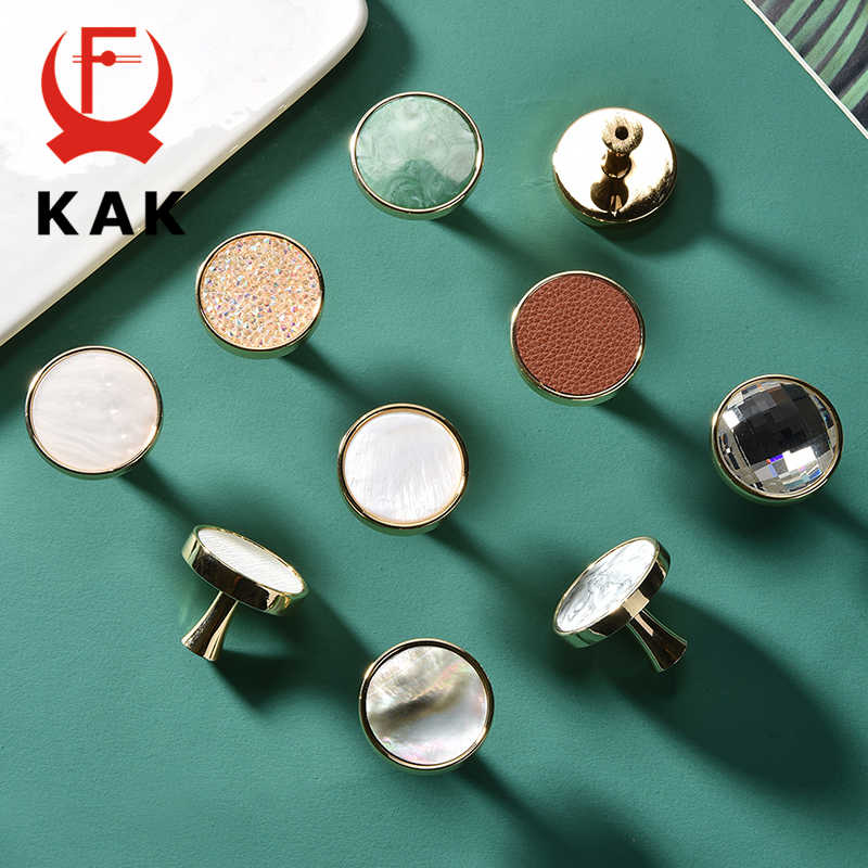 Kak Fashion Wall Hooks Gold Cabinet Knobs And Handles Decorative Dresser Knobs Pulls Hat Bag Hanging Hook Cabinet Door Hardware Cabinet Pulls Aliexpress