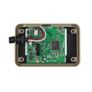 Image 5 - Adblue 8in1 Truck Adblue Emulator 8 In 1 Ondersteuning Euro4 & 5 Beste Kwaliteit Adblue Met Nox Sensor 3.0 Apparaat adblue 9 In 1