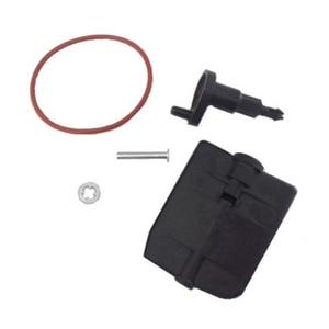 Parts Car Metal Adjust Auto Du