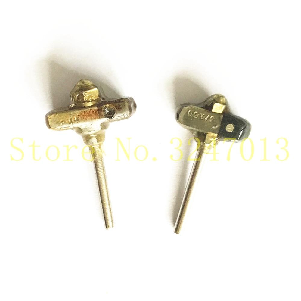 2MM 3MM 1PC jewelry tools diamond flywheel tools