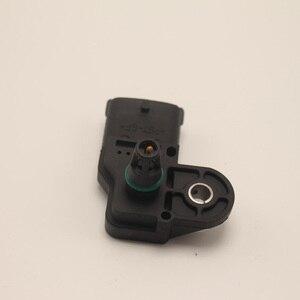 Image 3 - חיישן לחץ צריכת אוויר 0281002456 אביזרי רכב