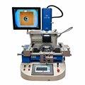 Автоматическая паяльная станция LY G720  4800 Вт  инструменты bga  паяльная машина