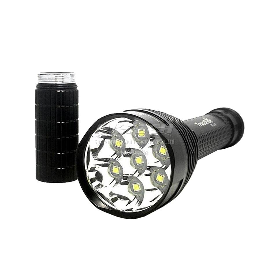 flashlight torch lamp 04